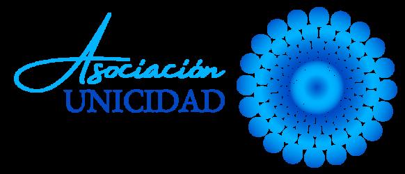 asociacionunicidad.org