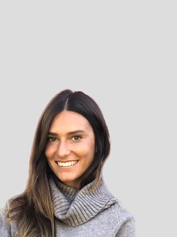 Teresa Espeso